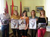 La Escuela de Danza Ana Lopez celebra su III Gala Solidaria a beneficio de AFAL