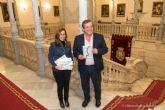 ACEDU organiza la I Ruta Distrito Unico Comercio Mar Menor