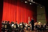Se acuerda suscribir un convenio de colaboración con la Asociación Amigos de la Música de El Paretón para el año 2018