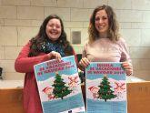 La Escuela de Navidad, servicio de conciliación de la vida laboral y familiar en las próximas vacaciones escolares, se celebrará del 24 de diciembre al 4 de enero a cargo de 'El Candil'