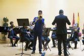 El Ciclo de Conciertos Promocionales de ´Entre Cuerdas y Metales´ finaliza en Cartagena