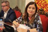 El Pleno respalda la iniciativa de MC de limitar las 'trampas' socialistas en las oposiciones a la Policía Local