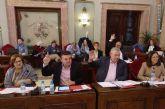 El PSOE hace mejorar el autobús en la zona norte y que se apruebe la ordenanza para bicis y patinetes