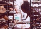 Black Friday: UATAE llama a un consumo responsable y a acudir al pequeño comercio