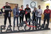Más de 1.000 participantes inscritos en la carrera ´Falco Trail 2019´ de Cehegín