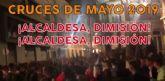 MC: 'Con el beneplácito de Arroyo, Castejón se venga de la pitada de las Cruces de Mayo subiendo las tasas a los hosteleros'