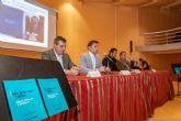 Cultura acerca la figura y las obras de Miguel Hernández y su vinculación con Cartagena a los institutos
