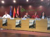 Más de 160 profesionales afrontan los retos de la Atención Primaria en la Región