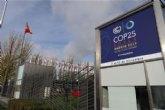 El presidente en funciones inaugura la COP25 con Antonio Guterres