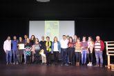 """""""Siete gritos en el mar"""" de Teatro en Construccion ganador de la IX Muestra de Teatro Aficionado de San Pedro"""