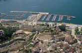 El Museo del Teatro Romano de Cartagena cierra 'un año histórico' al superar los 200.000 visitantes