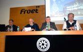 Froet y sindicatos acuerdan modificar el convenio colectivo para adecuar las dietas variables de los conductores