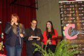 La música, el baile y la solidaridad protagonizan la VII Gala Inocentes organizada por D´Genes y AELIP