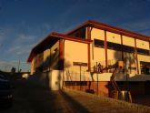 El Ayuntamiento acomete diferentes actuaciones de mejora en el Pabellón Cubierto Polideportivo