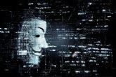 La crisis del coronavirus pone a nuestro país en el punto de mira de los hackers