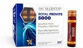 Royal Provite 5000 de MARNYS, un plus de vitalidad para terminar el año