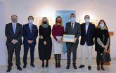 Nace la asociación Murcianos en Madrid para potenciar la ´marca Murcia´