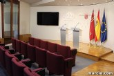 El Consejo de Gobierno da luz verde a inversiones por valor de 7 millones para la protección y recuperación del Mar Menor