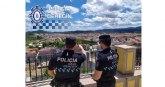 La Policía Local de Cehegín denunciará a las personas que celebren fiestas no autorizadas en la tarde y la noche de Nochevieja
