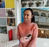 Isabel García presentará una iniciativa de MC para la modificación de los estatutos del Organismo Autónomo de Gestión Recaudatoria