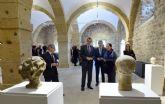 La Sala Caballerizas reabre sus puertas como un espacio para la cultura de alto valor histórico