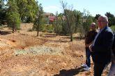 Cs pide extender el estudio epidemiológico en Sierra Minera y  explicaciones al Gobierno por la ejecución del Prasam