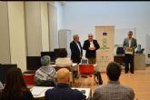 Cartagena se adaptará al cambio climático instalando pérgolas que conectarán zonas verdes