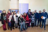 La Milagrosa se estrena como primer edificio accesible cognitivamente de la Región