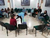 El Consejo de Infancia y Adolescencia de Cartagenase centrará este año en la prevención de la vulnerabilidad y el acoso