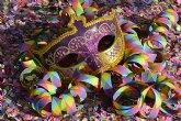 Las pedanías se visten de Carnaval