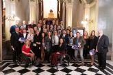 Catorce premios para deportistas cartageneros en la III Gala del Deporte regional