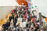 La IV edición de Itínere supera los 700 inscritos en una semana