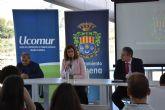 Jornada en Archena sobre 'Emprender en Economía Social: las cooperativas de trabajo asociado'
