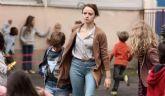 El Luzzy acoge la proyección de la película francesa 'Primaire'