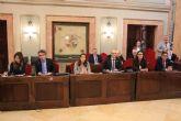 El PSOE logra sacar adelante una moción en defensa de la educación pública ante el ataque sufrido por la imposición del 'pin parental'