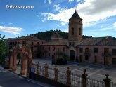 El Ayuntamiento y la Dirección General de Turismo buscan empresarios interesados en los nuevos servicios del hotel de La Santa