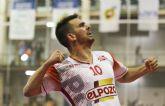 El diablo ciezano Álex seguirá vistiendo la camiseta de ElPozo Murcia FS hasta Junio de 2018