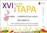 Campos del Río estrena Primavera con su segundo Baile