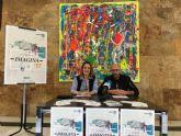 'Imagina 17' llenará San Javier de arte joven del 5 al 9 de abril
