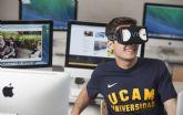La UCAM, una de las mejores universidades de Europa para estudiar Informática y Psicología