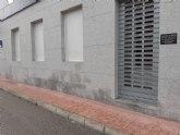 El Gobierno de España amplía las restricciones de los servicios fúnebres impidiendo los cortejos a tres familiares