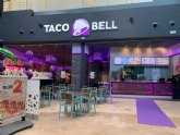 Klépierre introduce la inspiración mexicana en nueva condomina con la apertura del restaurante taco bell