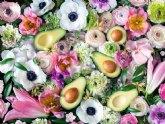 Así es cómo el aguacate te ayuda a vivir una primavera más saludable