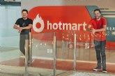 Hotmart Company recibe un aporte de 130 millones de dólares y refuerza su estatus de unicornio