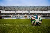 La industria del fútbol asume pérdidas de $ 11 mil millones tras la pandemia