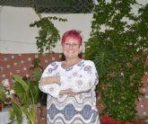 El pleno ordinario de Los Alcázares confirma la toma de posesión de Joanne Patricia Scott como nueva concejal de la Corporación Municipal