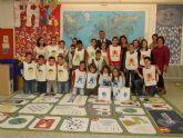 San Javier incrementó un 40% la recogida de residuos reciclables con campañas de concienciación y más puntos limpios