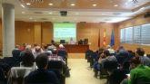 Medio Ambiente informa a la junta rectora de El Valle sobre el seguimiento de hábitats de interés comunitario y la regulación de senderos