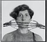 Cultura publica el texto de la artista Esther Ferrer 'Performance y utopía'