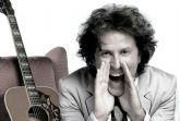 Ya se conocen los conciertos y las actuaciones musicales de las Fiestas de Mayo de Alcantarilla